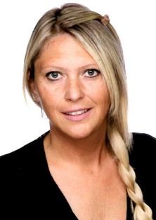 Foto von Sandra Isabel Gröning